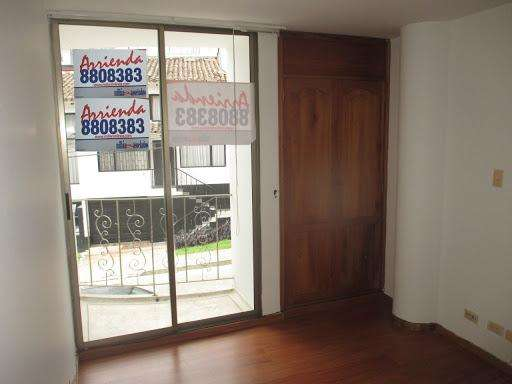 ARRIENDO DE <strong>apartamento</strong> EN PALERMO MANIZALES MANIZALES 279-3449