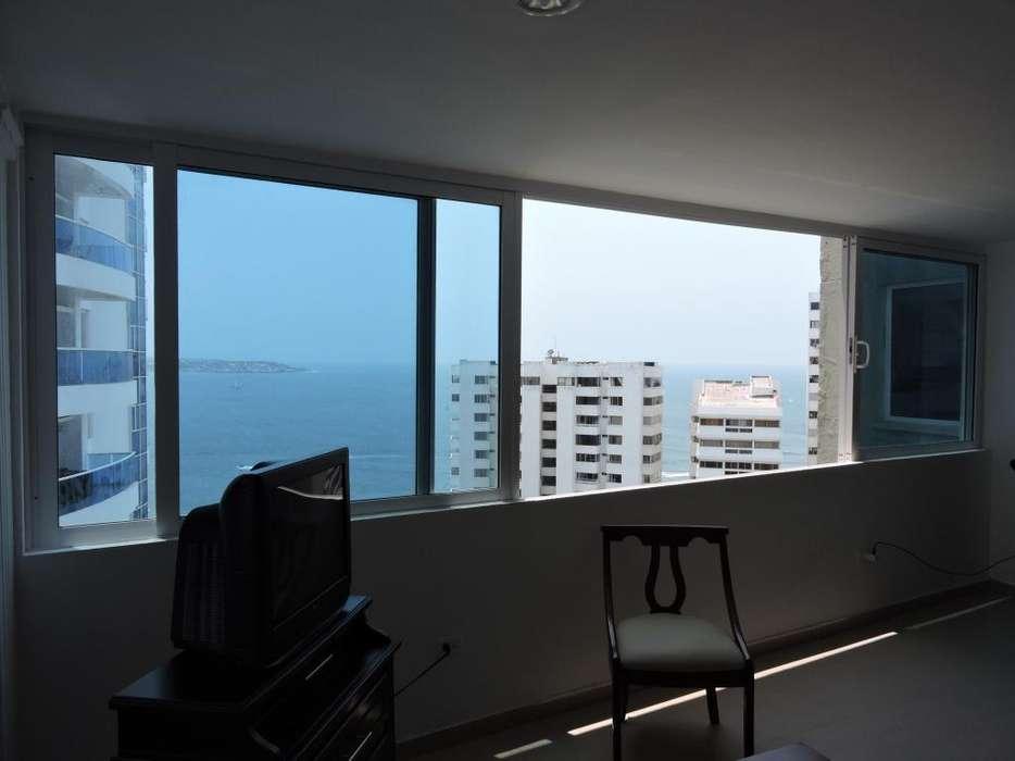 Vacaciones en Cartagena, Cartagena de indias, Cartagena bolivar