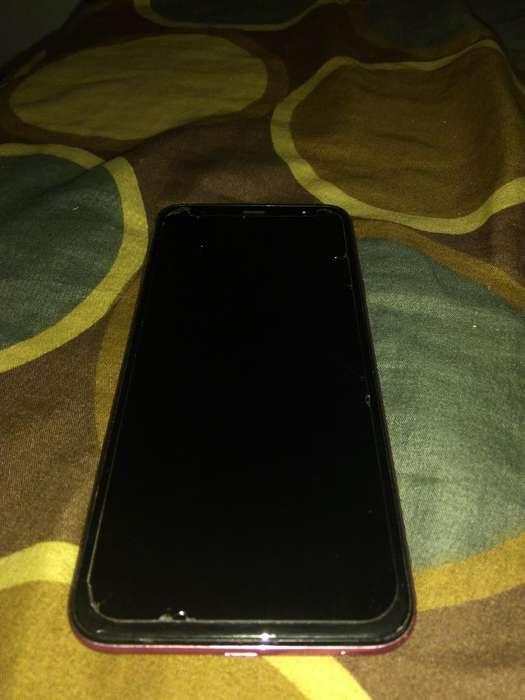 Samsung J4plus