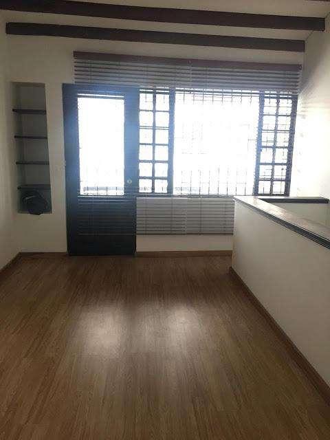 ARRIENDO DE <strong>apartamento</strong> EN BELEN MANIZALES MANIZALES 279-17534