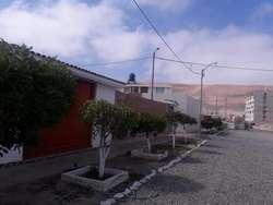 vendo bonitos lotes urbanos financiamiento directo en tacna