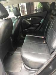hyundai tucson 2013 diesel 4x4 edition special RECIBO CARRO 3216395235