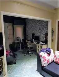 Casa en Venta en Bernal , Bernal US 155000