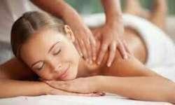 Masaje Relajante Y Descomtracturantes