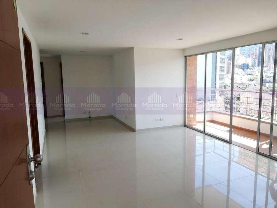 Venta <strong>apartamento</strong> Bolarqui Bucaramanga 3 alcobas