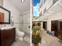 Cod. VBSBI11478 Apartamento En Venta En Cali El Ingenio Ii