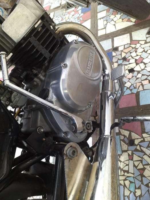 Ax100 Titulo Y Papaeles de Fabrica