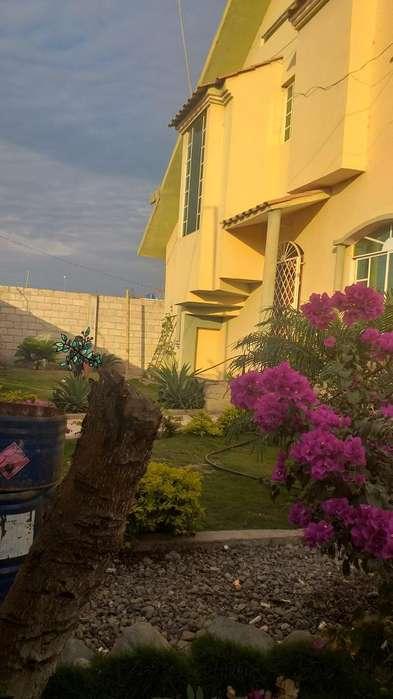 Vendo Casa en Huaquillas