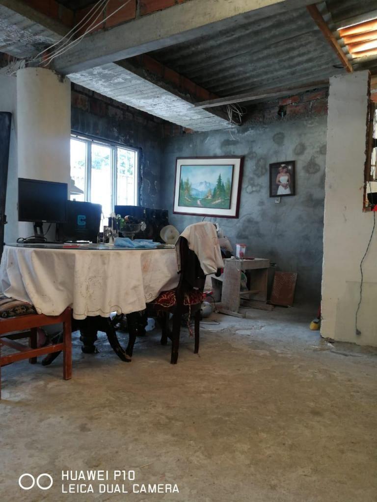 venta casa doble renta para terminar al occidente armenia