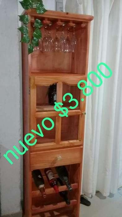 Mueble Nuevo a Domicilio Oferta