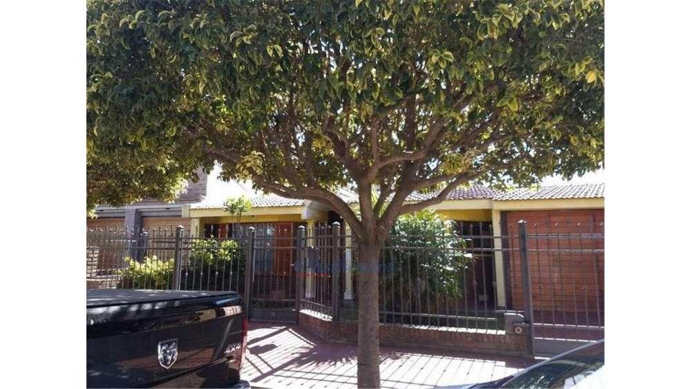 Felix Gigena S/N - UD 245.000 - Casa en Venta