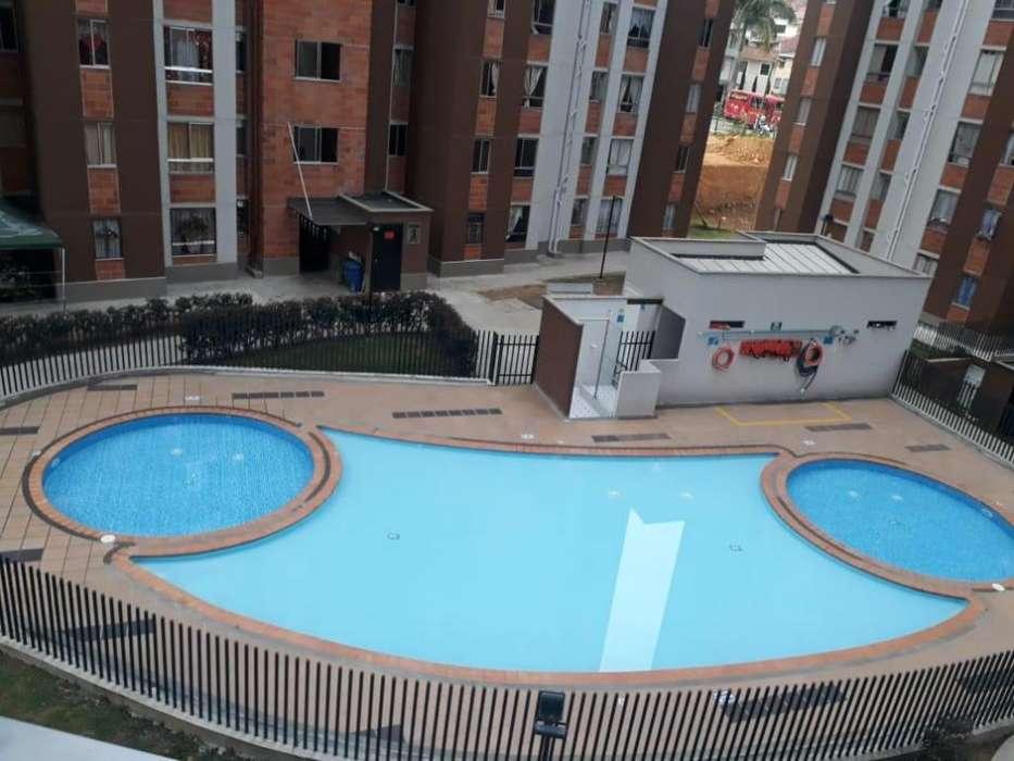 <strong>apartamento</strong> EN BARICHARA 38 METROS wasi_1061044