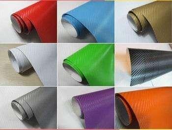 Películas Rotulación decorativas polarizado seguridad