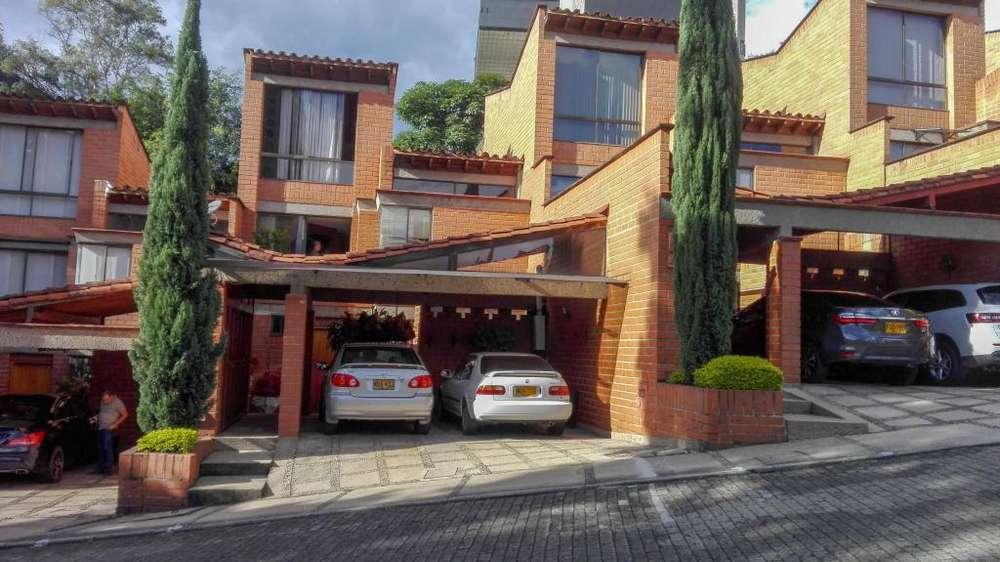 Venta Casa La Visitación (Poblado) - wasi_1217233
