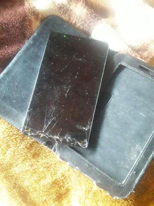 Tablet C Funda