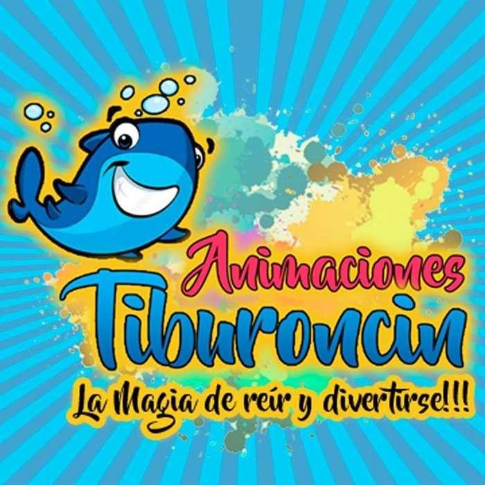 Recreadores en Bucaramanga y Organización de Eventos.