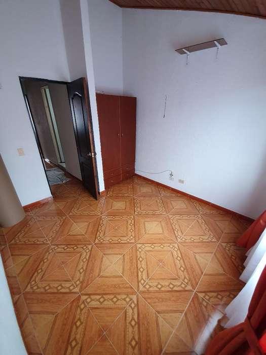 Casa en Arriendo en San Telmo