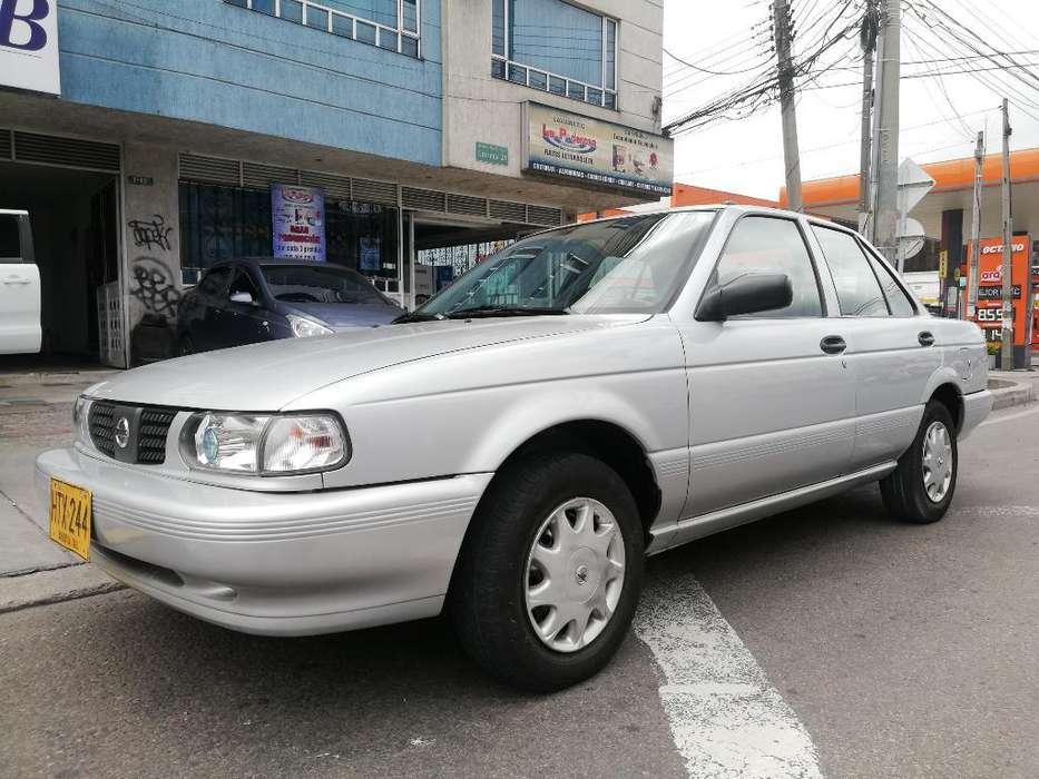 Nissan Sentra 2014 - 82000 km