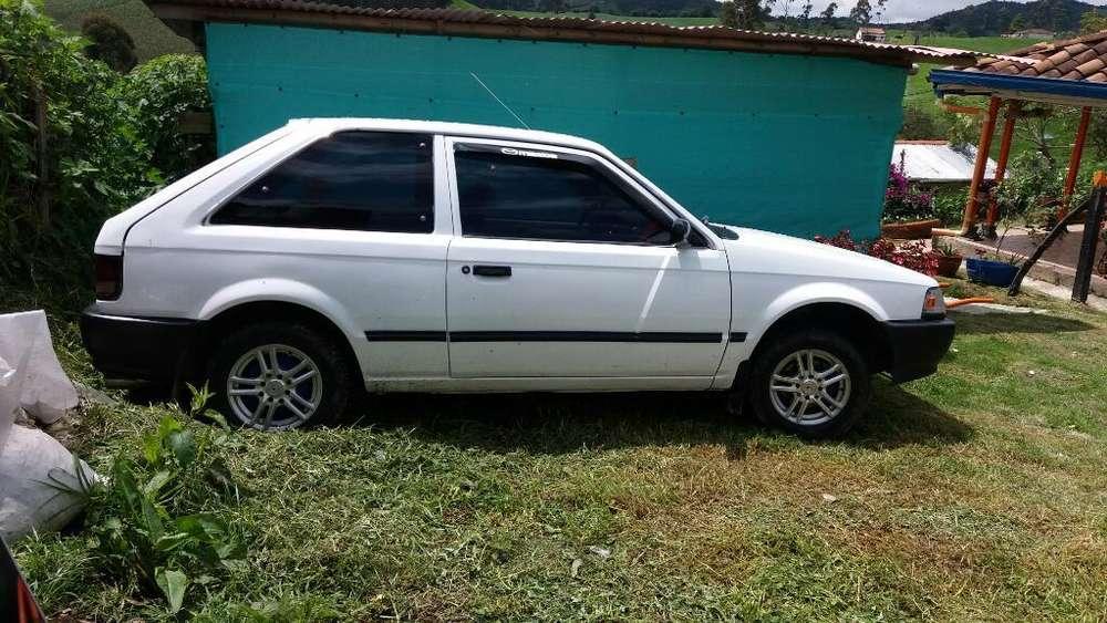Mazda Otros Modelos 1994 - 900000 km
