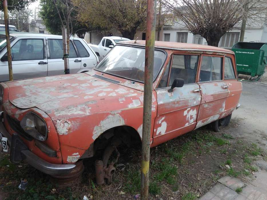carroseria ,chasis y <strong>repuesto</strong>s citroen ami 8
