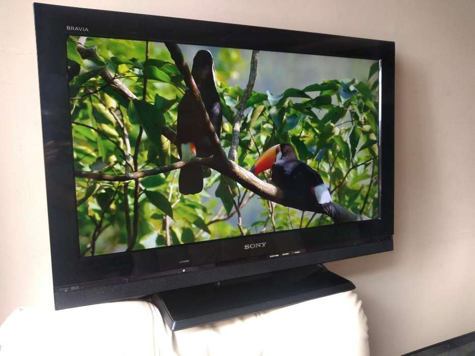 <strong>sony</strong> Bravia 32 Full Hd