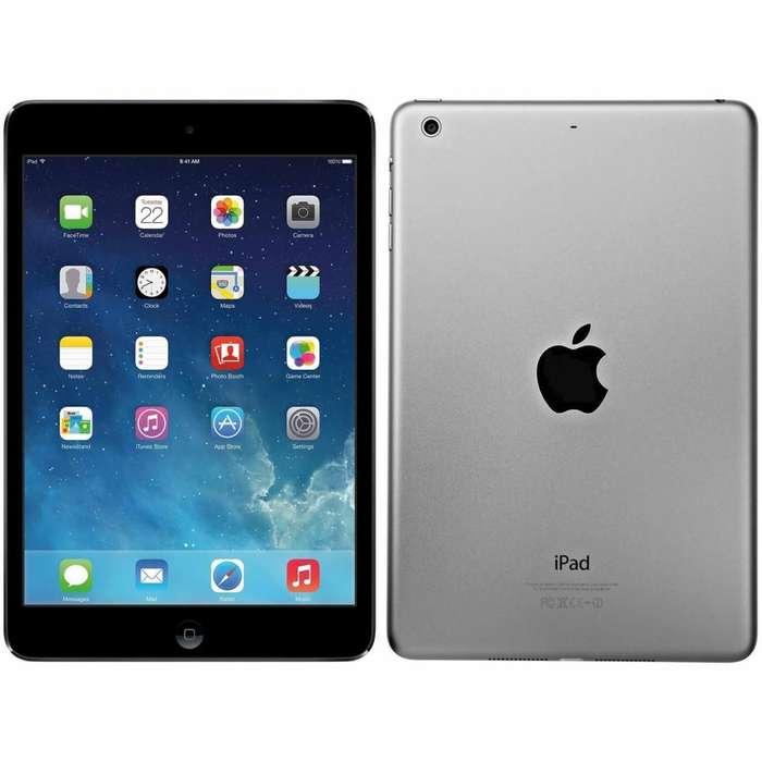 Ica Remato iPad A1475
