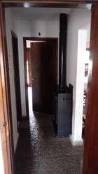 Dueño Vende Excelente Chalet 3 Ambientes