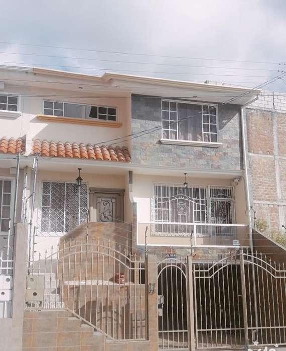 Buen Sector Casa a La Venta