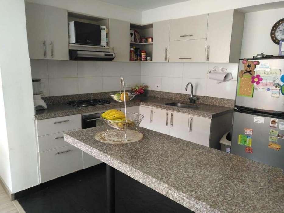 <strong>apartamento</strong> EN VENTA CAJICA, OPORTUNIDAD JL
