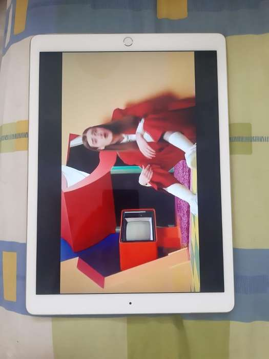 iPad Pro 2 Generacion 128 Gb