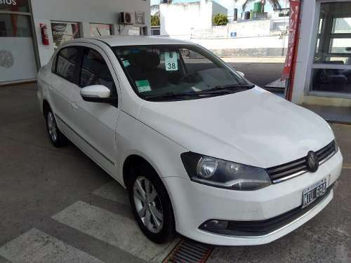 <strong>volkswagen</strong> Voyage 2013 - 115000 km
