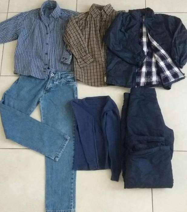 COMBO <strong>ropa</strong> NIÑO , TODO !! 300