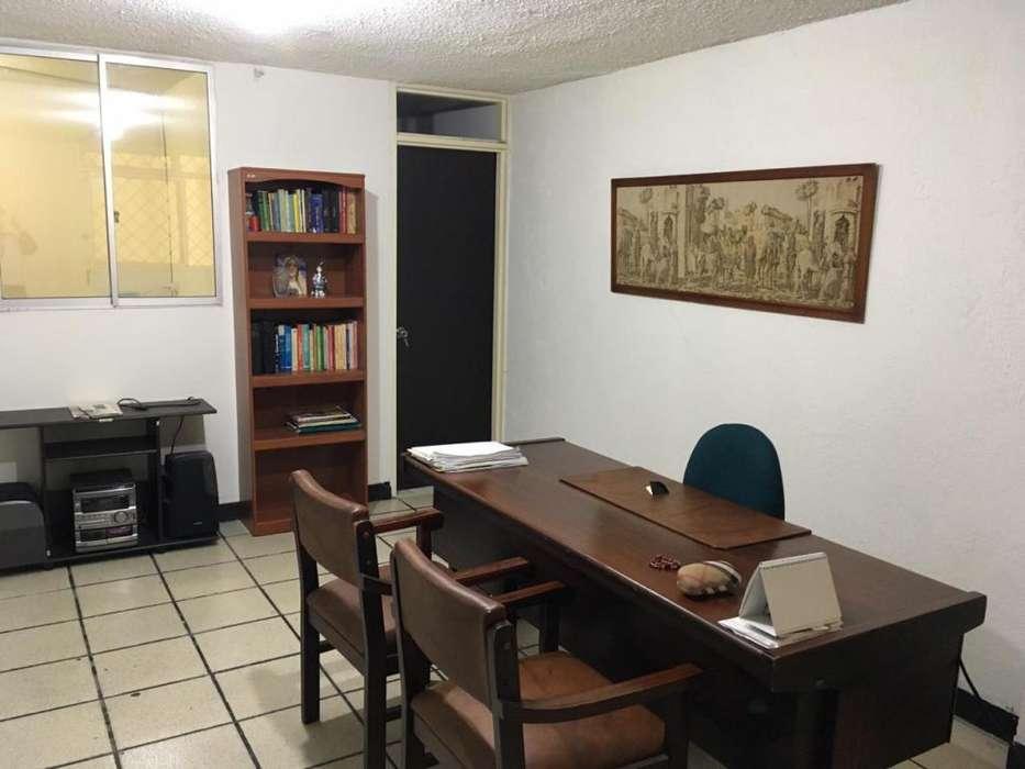 Se vende oficina en Armenia, Edificio panorama