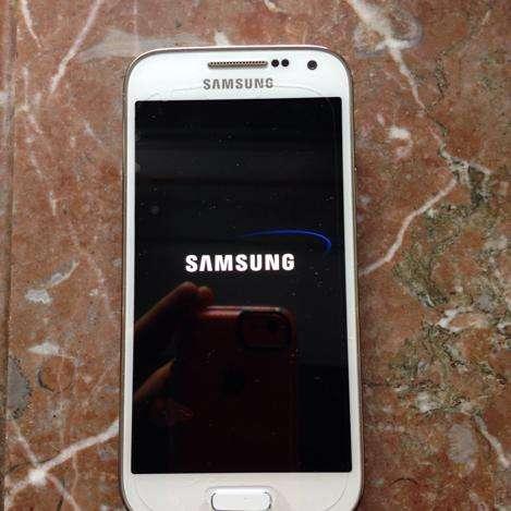 Samsung S4 Mini GTI lte 195 Liberado 4g nuevo