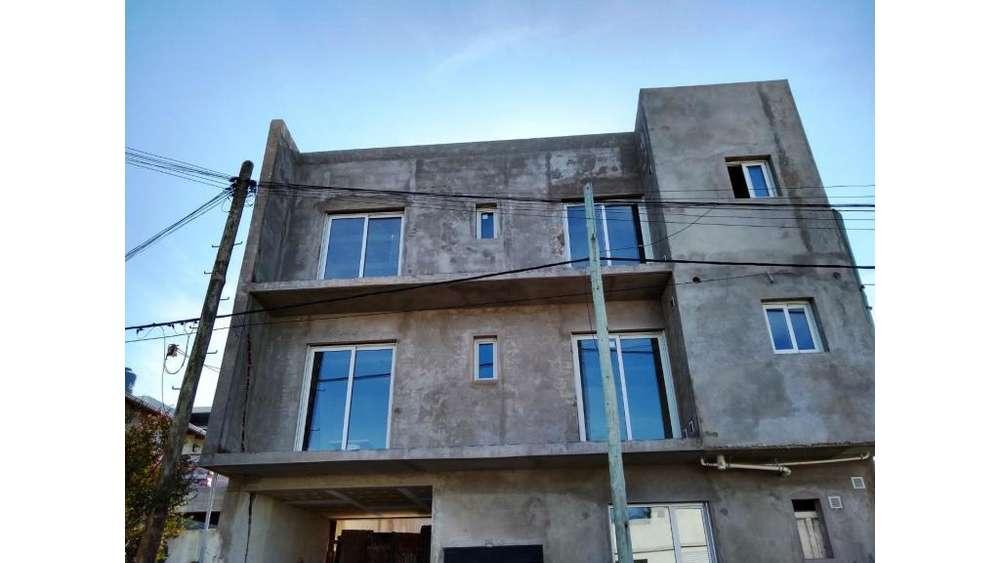 Piedrabuena 100 - UD 72.000 - Departamento en Venta