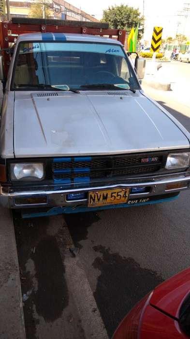 Nissan 370 Z 1993 - 845000 km