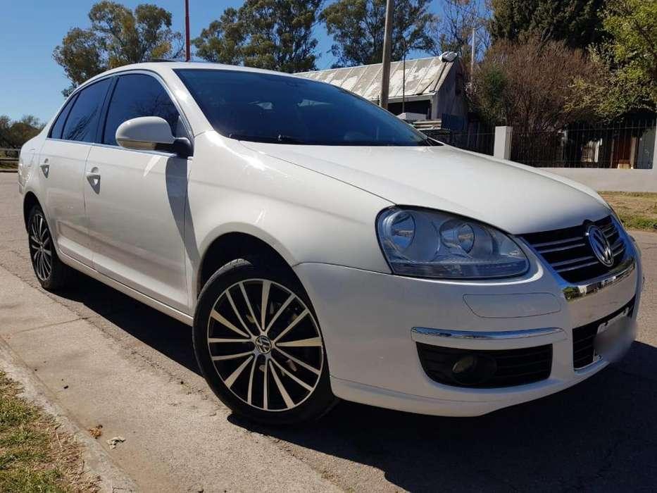 Volkswagen Vento 2010 - 108000 km