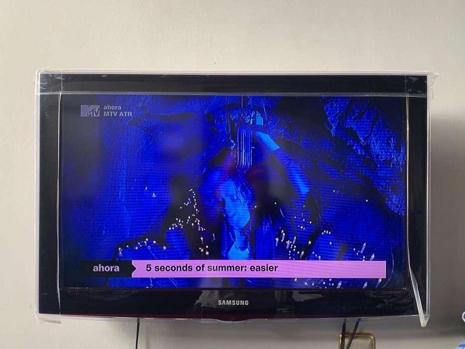 Tv Samsung de 32Pg