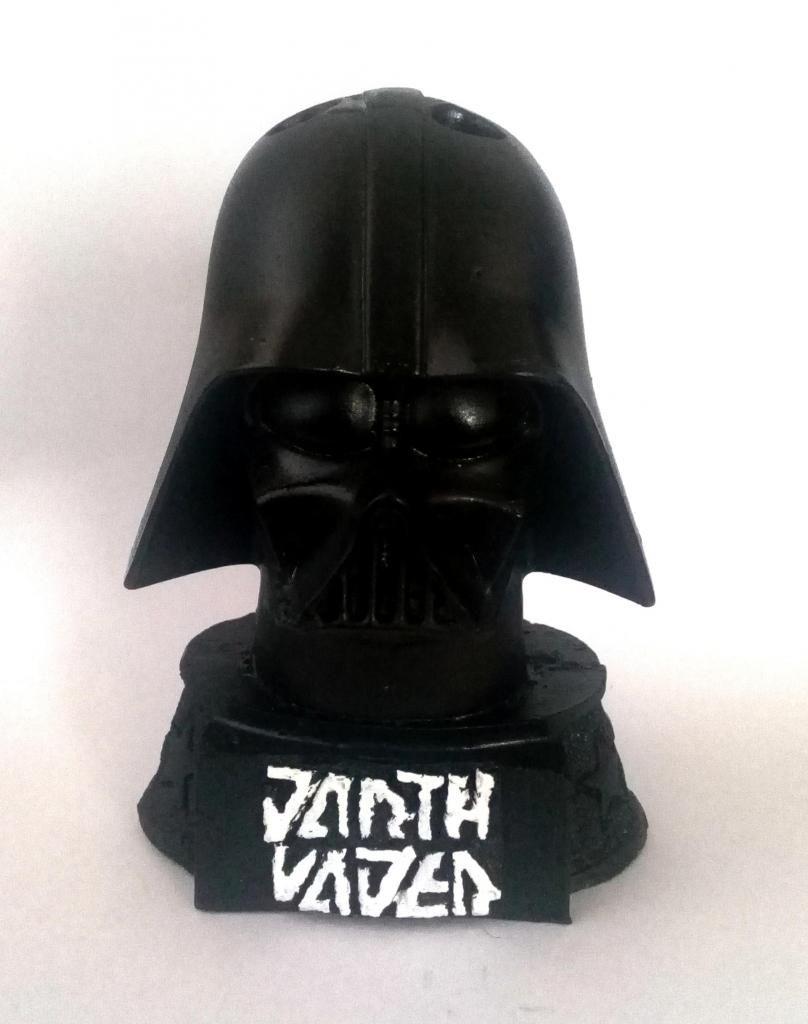 Dark Vader Figura