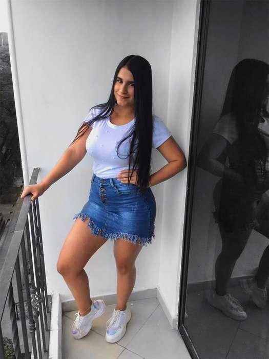 Busco empelo - Medellin