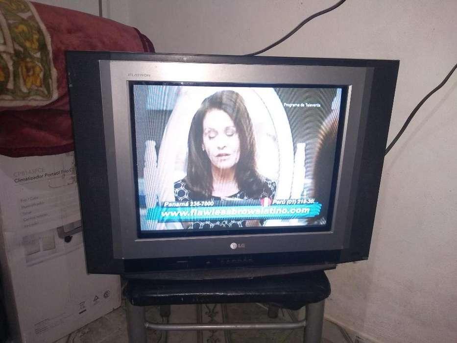Dos Tv21'