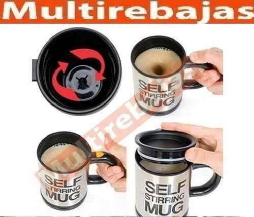 Excelente Taza Batidora, <strong>mezcladora</strong>