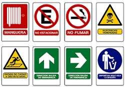 PUBLICIDAD CARTAGENA / AVISOS CARTAGENA / PENDONES CARTAGENA / SEÑALETICAS CARTAGENA / VOLANTES CARTAGENA
