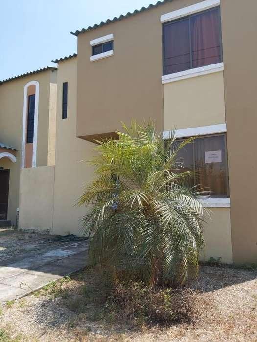 Casa en Venta en la Joya Etp. Coral