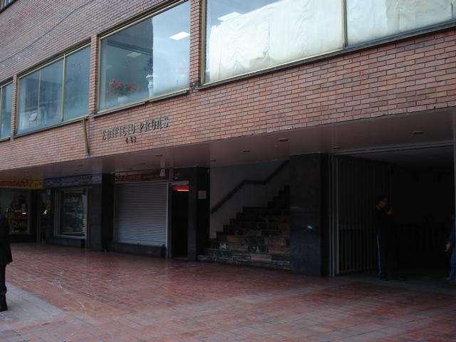 Inmuebles En Venta Y Arriendo En Bogota Olx