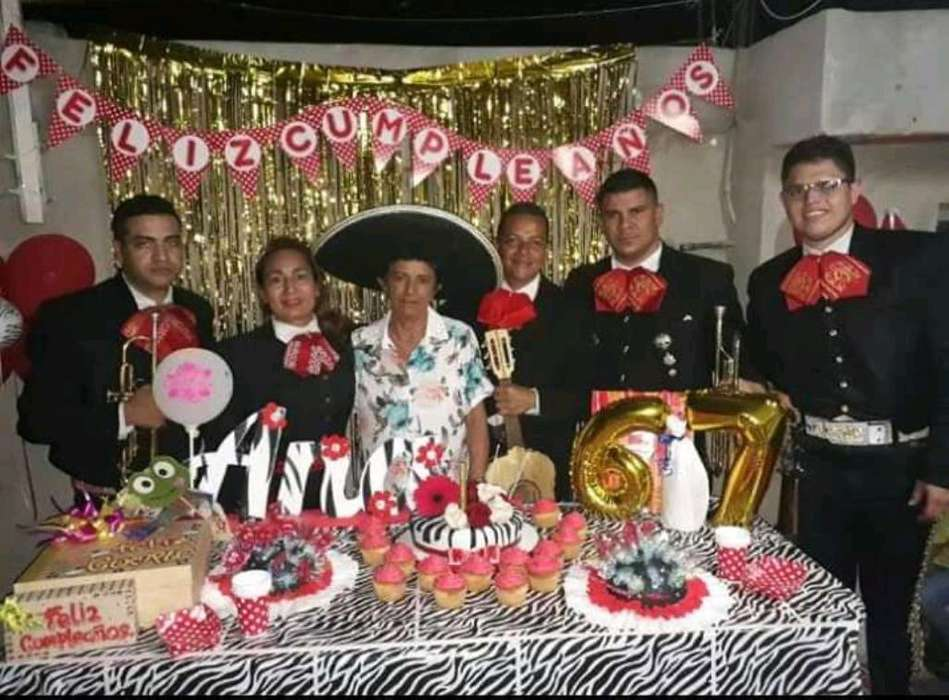 Elina La Reina de La Ranchera 3103440911