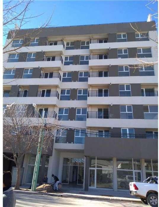 DEPARTAMENTO 3 DORMITORIOS EN 7mo (ULTIMO PISO), 108 m2 43 m2 terraza, con cochera