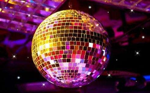 ALQUILER DE LUCES DJ SONIDO PARA FIESTAS AYMA 996806431