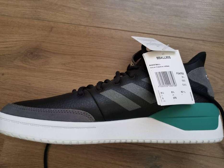 zapatillas mizuno hombre 2019 xls usado olx