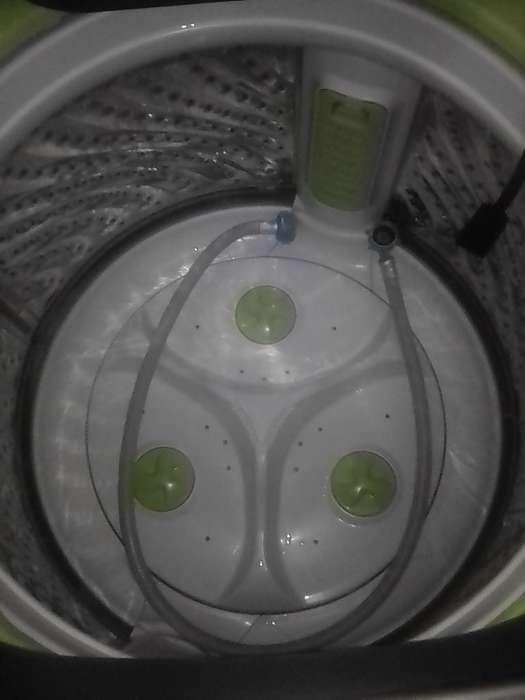 Lavadora Haceb 13 Kilos Modelo Nuevo